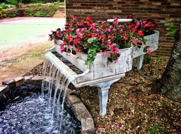 backyard-pond-water-garden-17-2