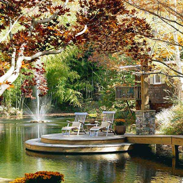 backyard-pond-water-garden-24