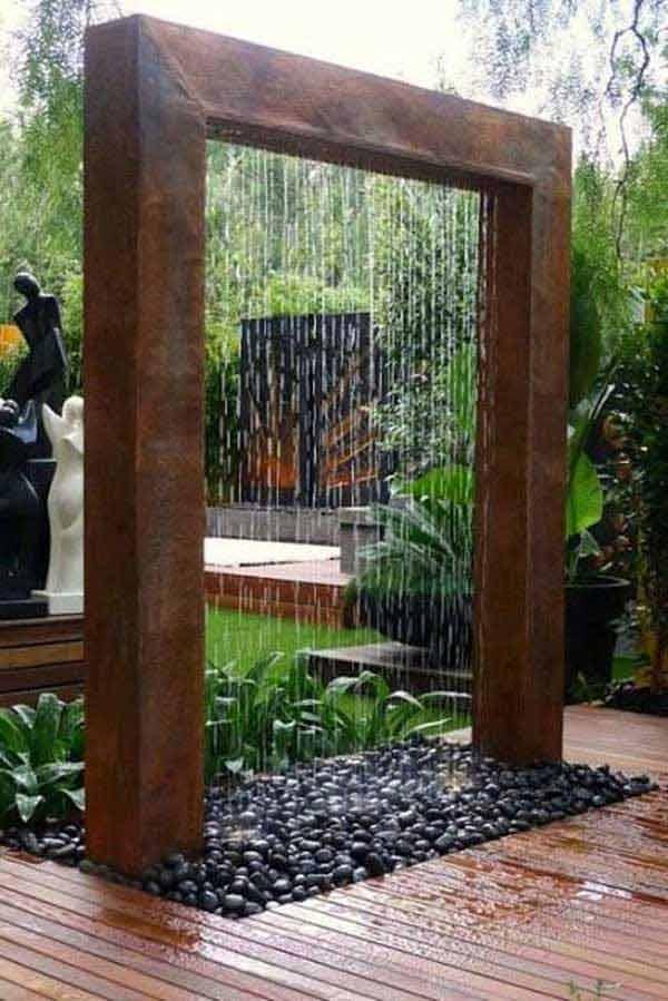 backyard-pond-water-garden-28