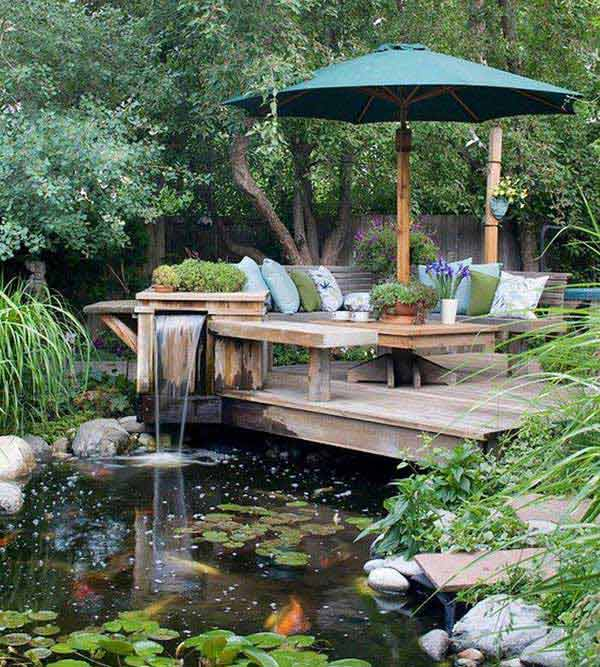 backyard-pond-water-garden-29