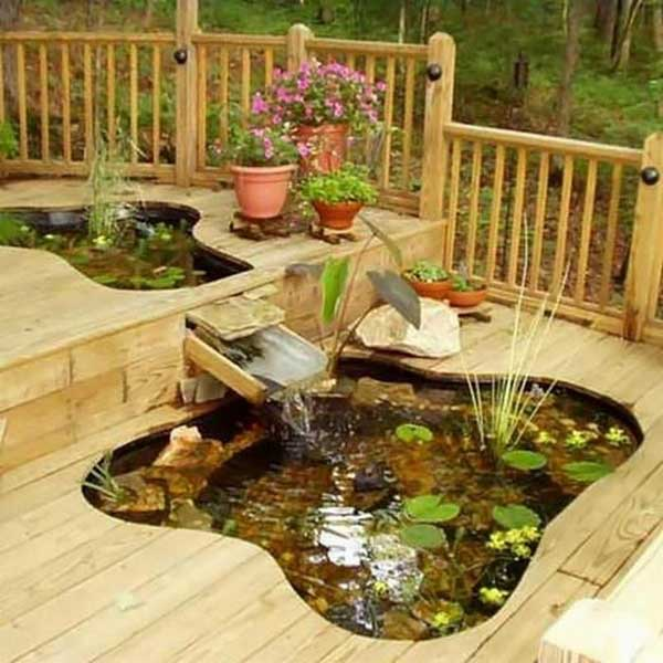 backyard-pond-water-garden-31