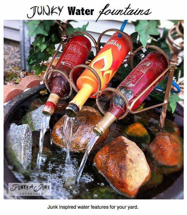 backyard-pond-water-garden-8