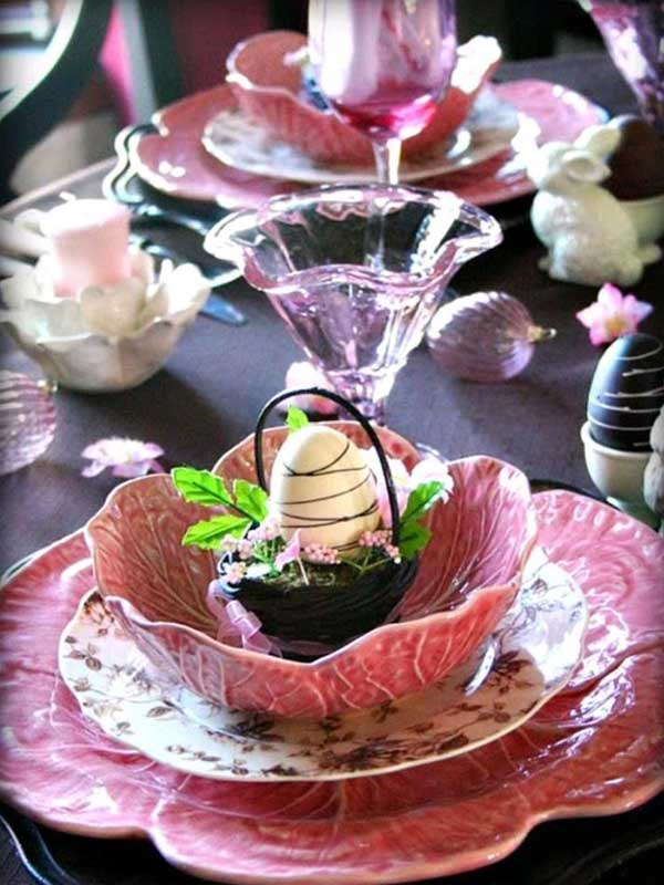 diy-easter-Tablescapes-10