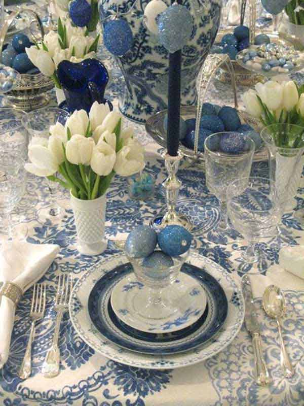 diy-easter-Tablescapes-1