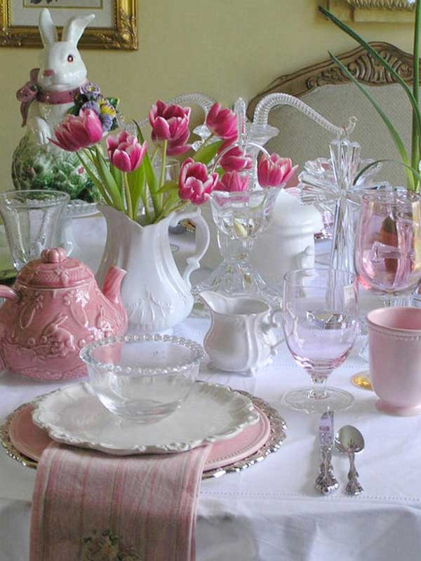 diy-easter-Tablescapes-12