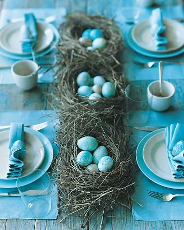 diy-easter-Tablescapes-15