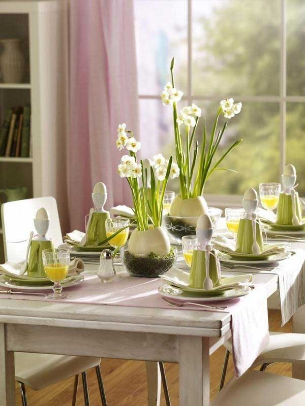 diy-easter-Tablescapes-16