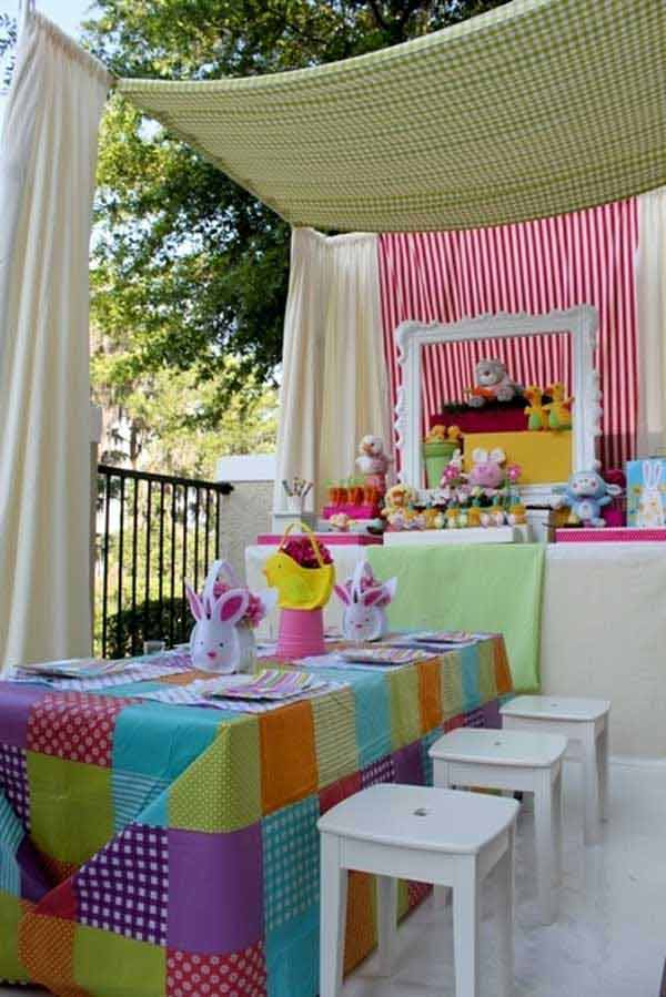 diy-easter-Tablescapes-20