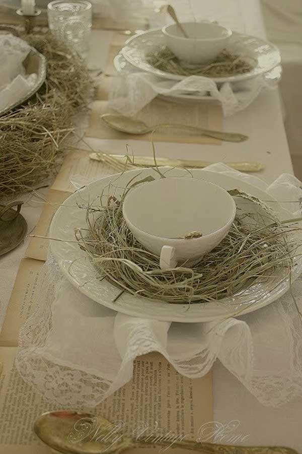 diy-easter-Tablescapes-21