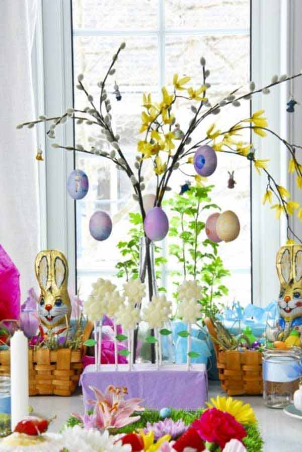 diy-easter-Tablescapes-22