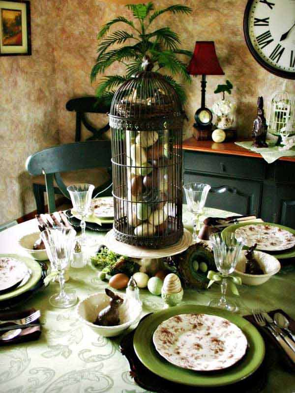 diy-easter-Tablescapes-23