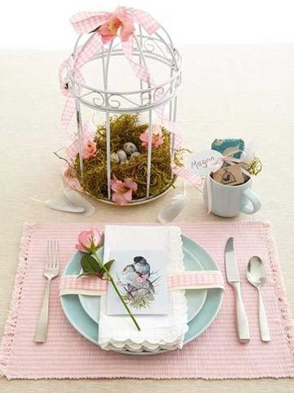 diy-easter-Tablescapes-27