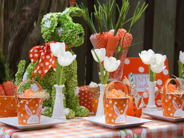 diy-easter-Tablescapes-28