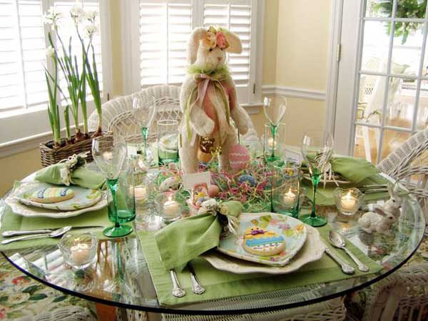 diy-easter-Tablescapes-30