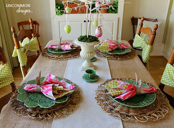 diy-easter-Tablescapes-31