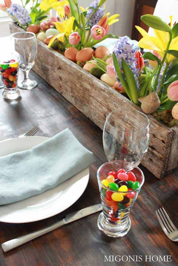 diy-easter-Tablescapes-4