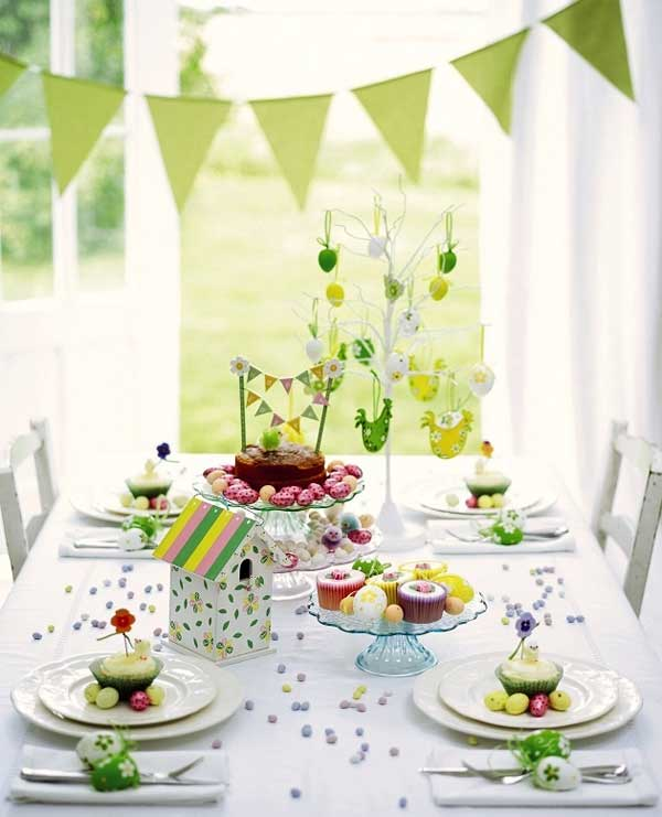 diy-easter-Tablescapes-5