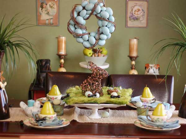 diy-easter-Tablescapes-6