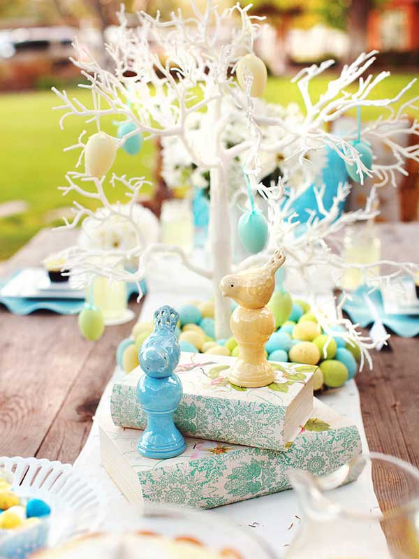 diy-easter-Tablescapes-8