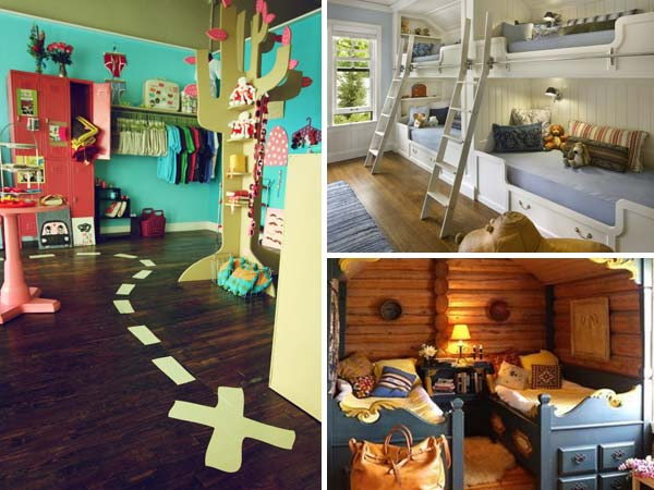 kids-room-ideas-0