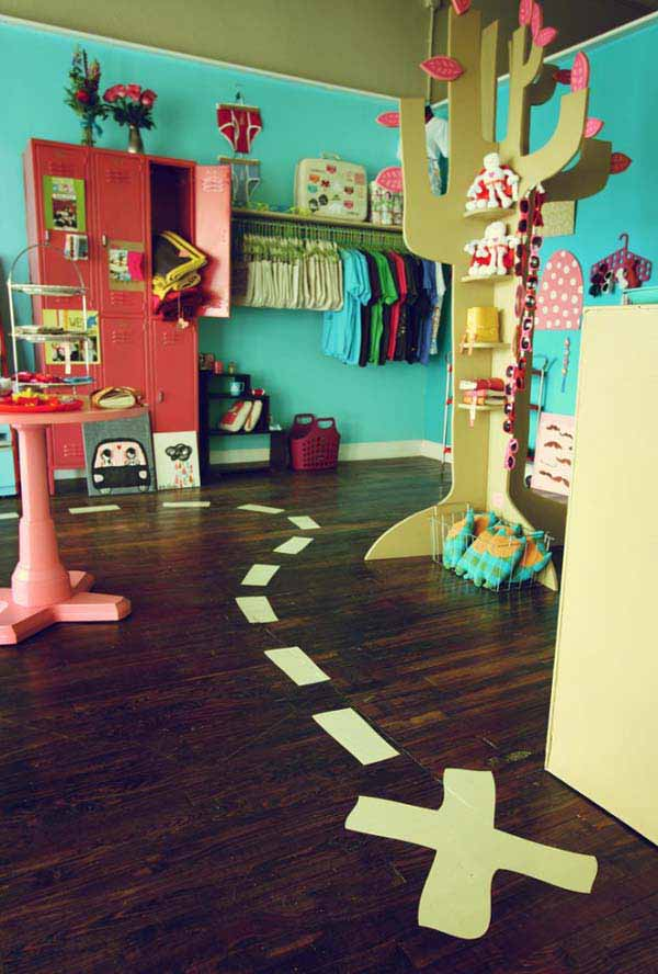 kids-room-ideas-1