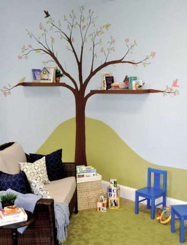 kids-room-ideas-10