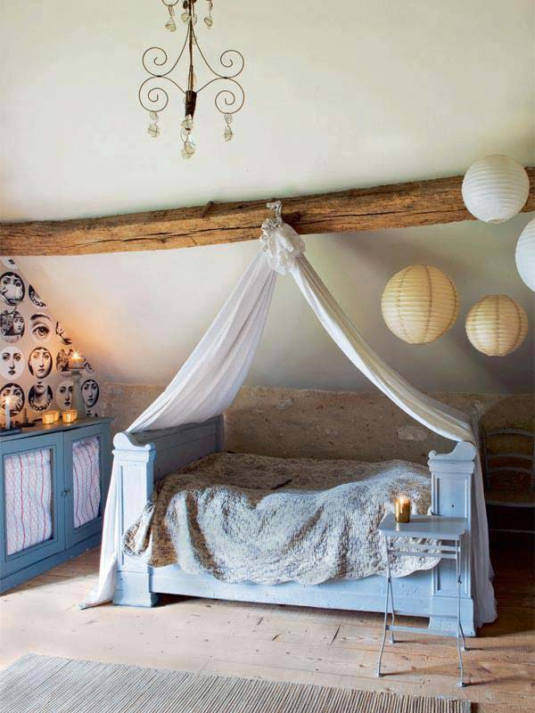 kids-room-ideas-11