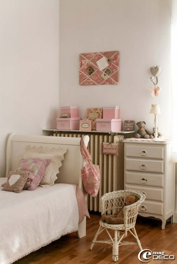 kids-room-ideas-12