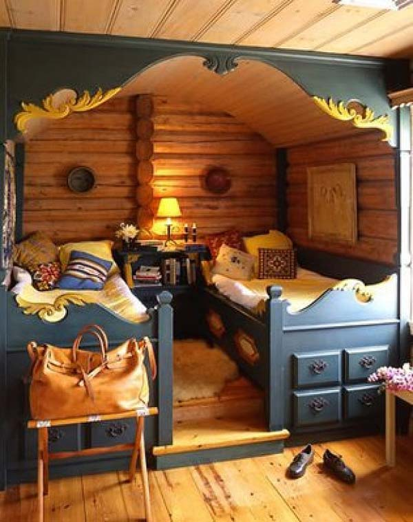 kids-room-ideas-13