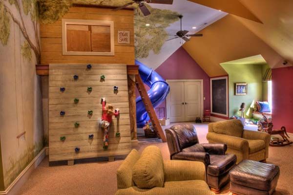 kids-room-ideas-14