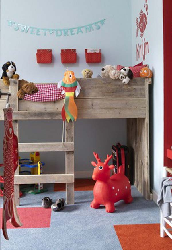 kids-room-ideas-15