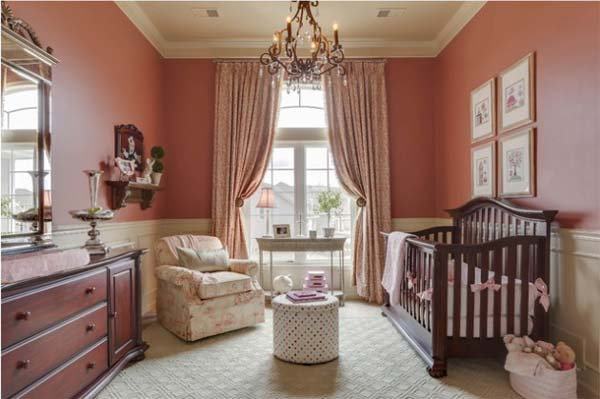 kids-room-ideas-16