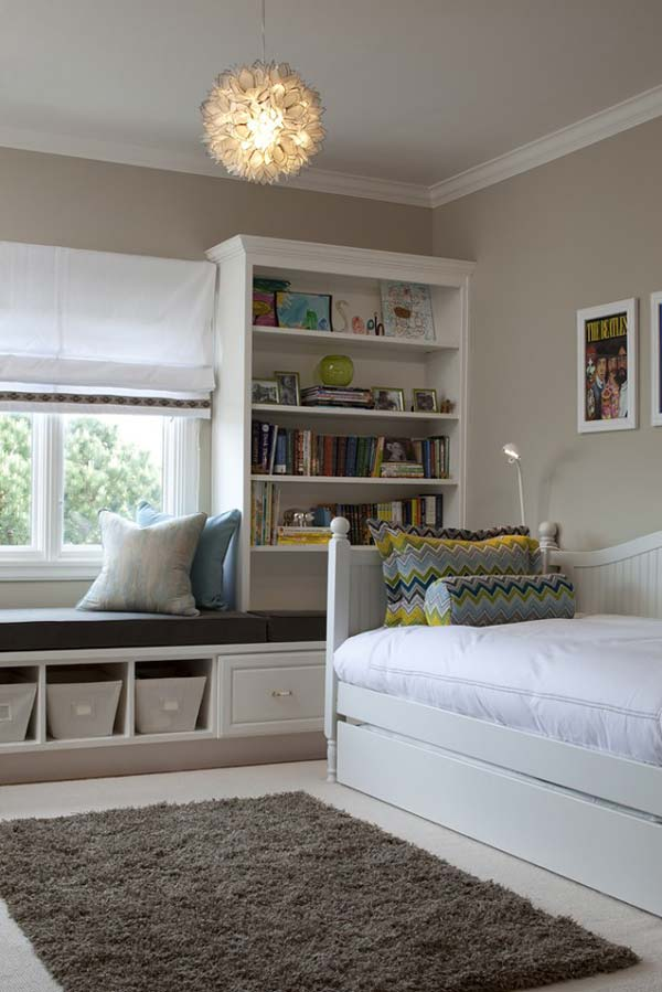 kids-room-ideas-17
