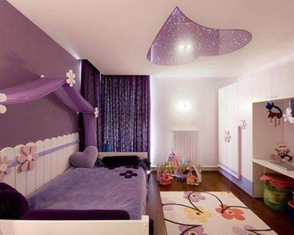 kids-room-ideas-18