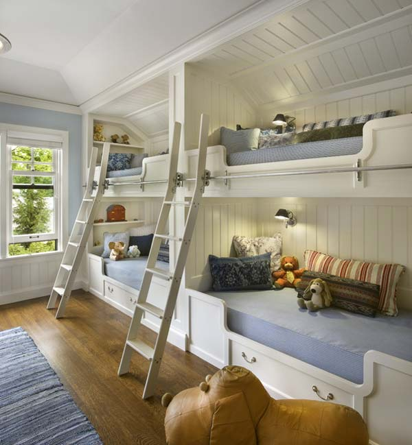 kids-room-ideas-2