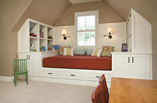 kids-room-ideas-20