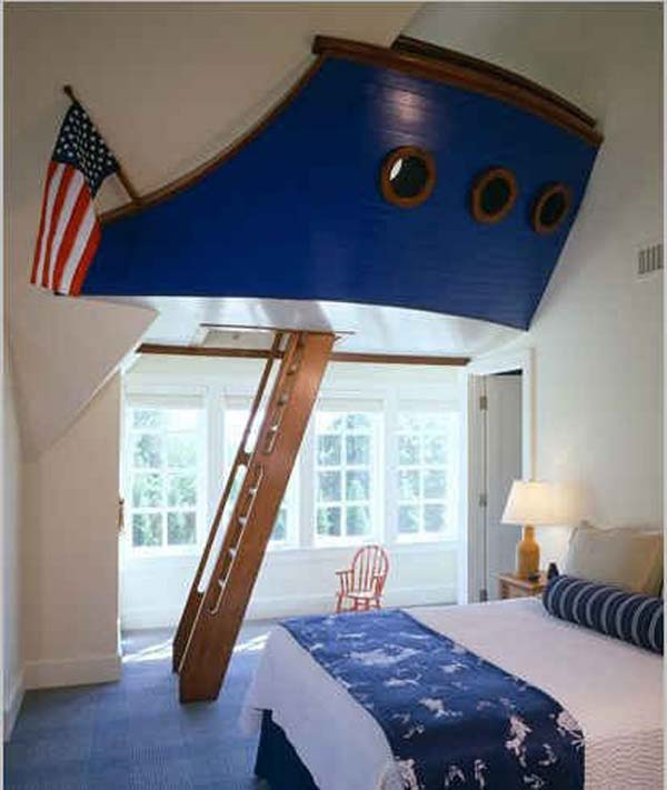 kids-room-ideas-21