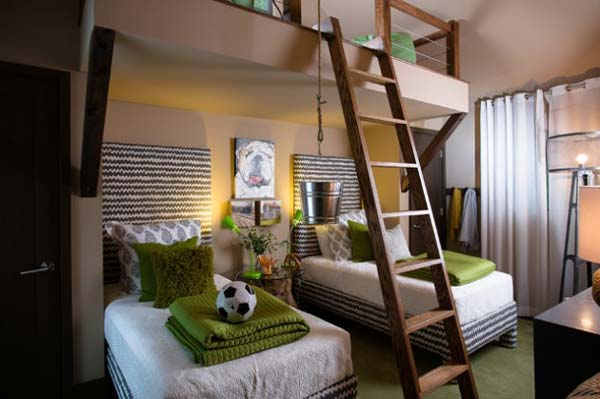 kids-room-ideas-22