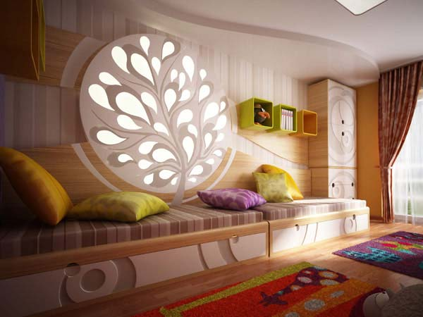 kids-room-ideas-3