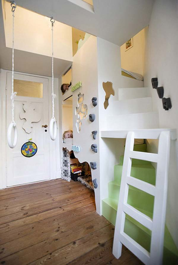 kids-room-ideas-4_2