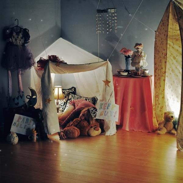 kids-room-ideas-5