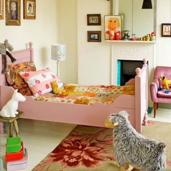 kids-room-ideas-6