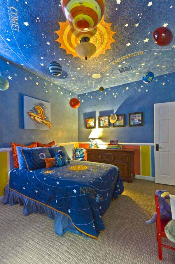 kids-room-ideas-7
