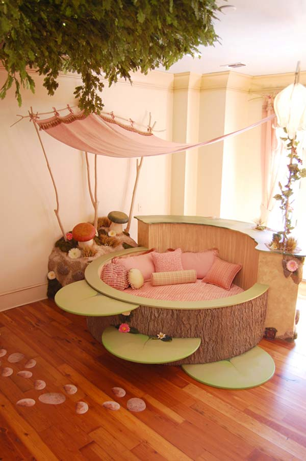 kids-room-ideas-8_1