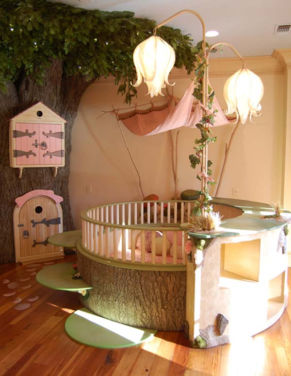 kids-room-ideas-8_2