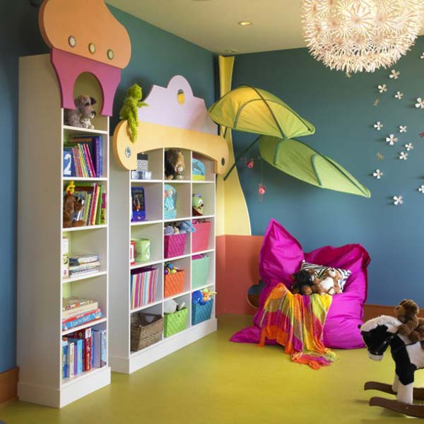 kids-room-ideas-9