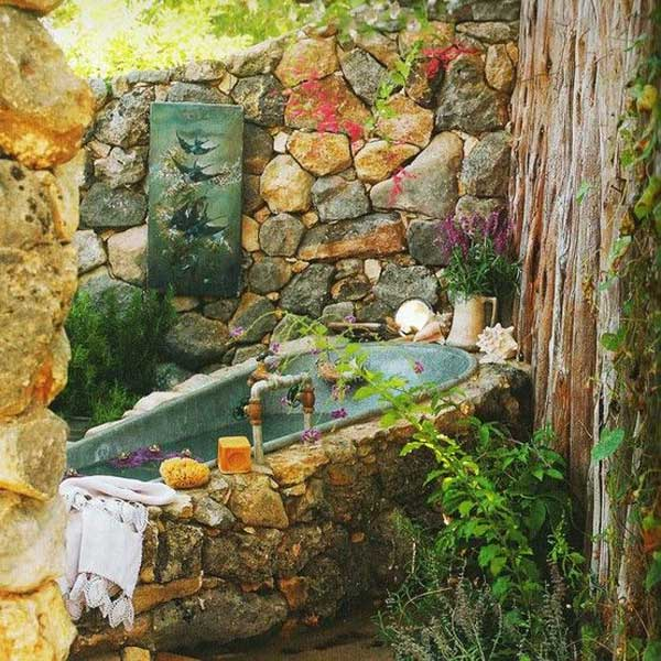 stone-bathtub-design-ideas-11