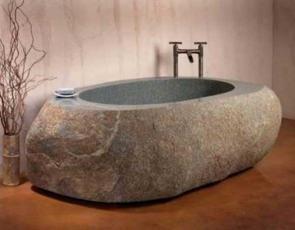 stone-bathtub-design-ideas-12