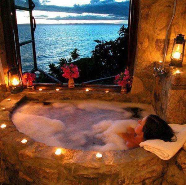 stone-bathtub-design-ideas-14