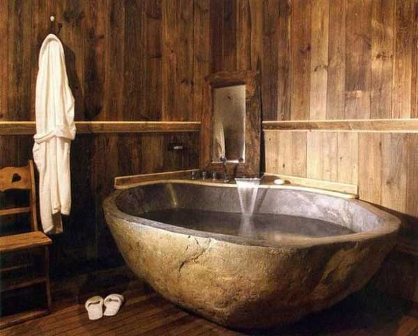 stone-bathtub-design-ideas-16